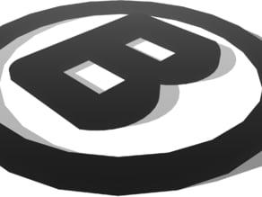 Biludavis Logo
