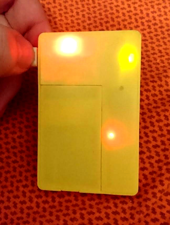 xDrip Wireless Bridge case v1 7 by Lehaiver - Thingiverse