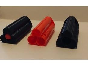 Nerf Sledgefire Single Shot Shell - V2.0