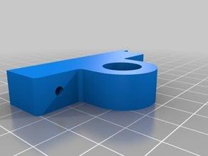 Prusa i3x Inductive Sensor (12mm)