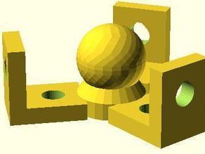 OpenMeccanoLib Example