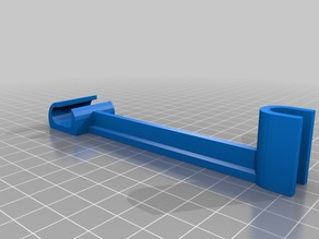 X leveler that will work for Anet style printers