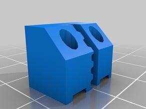 Belt Tensioner V1.0