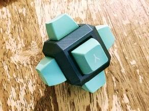 MX Fidget Cube