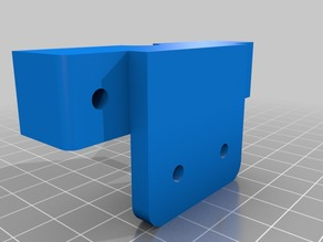 Anycubic chiron z wobble