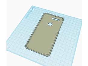 Huawei Honor 8 protection case