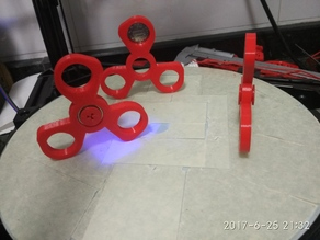 Fidget Spinner fs103