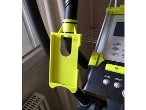 DKN XC140i Tools