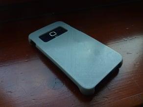 Galaxy Ace 2 Case   V1 to V3.4
