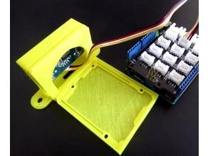 sensor holder ( support de capteur US)