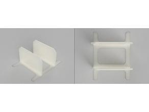 Compartment divider for Kigima assortment box
