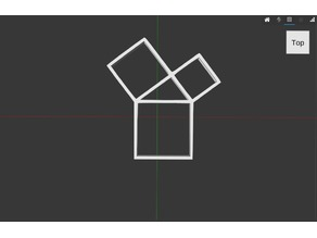 47th problem of Euclid