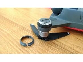 DJI Spark LED Cover Ring