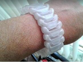 SnapLink Bracelet