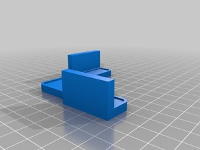 Corner Jigs for Routers