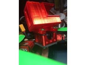 BQE Bot5 TPU parts pack