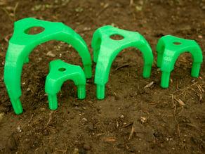 Garden Spacer