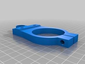 3D printer K8200-3Drag holder electric grinder S1J-135A and accessories