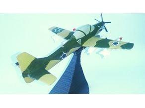 A-29 Airplane emb 314 Super tucano avião FAB