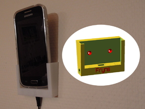 Phone Wall Charger