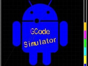 GCodeSimulator-KeyChain