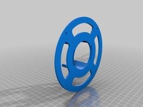 3D Mini Spool