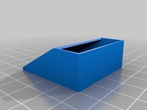 MiniFactory fan duct