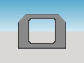 Canon EyePiece | Customizable