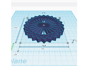 Learning Blade: Code to CAD