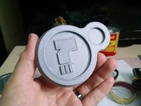 Dead Orbit Icon