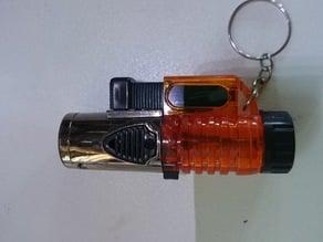 Emergency Soldering kit