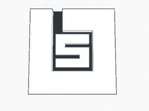 Continuum Sadtech logo