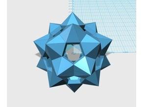 ConvexGeodesic3VSphere_55_75_1