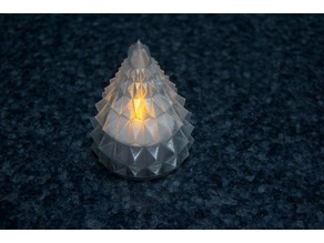 Christmas Tree Lights - Variety Pack