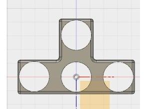 Fidget Spinner v1.5