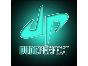 Dude Perfect Fidget Spinner (Balanced)