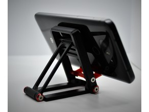 Phone/ tablet stand