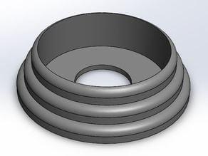 Esthetic Ring