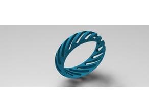 Designer Bracelet For Girls
