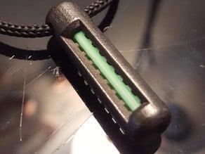 Tritium Fob 1