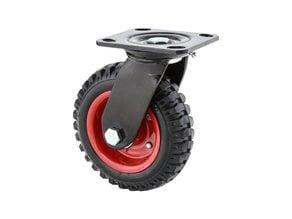 Steelex D2580 Caster Wheel