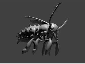 Beehemoth Collection!