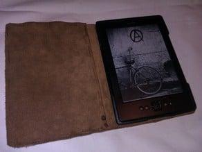 Kindle 4 case