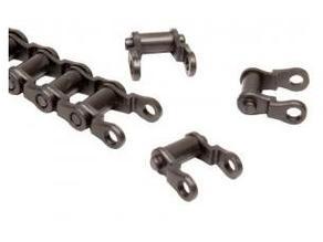 Vex chain