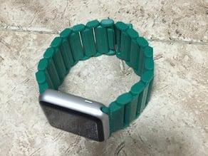 Apple Watch Strap !