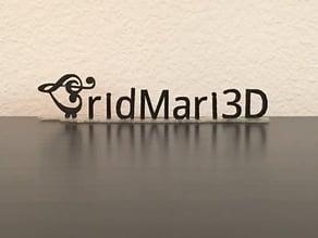 BridMari3D