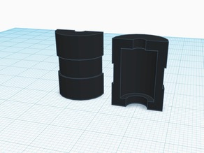 filament filter