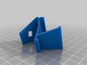 (3D Slash) 09_May_16