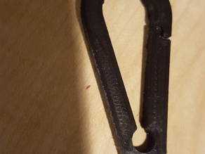 Clip.v1