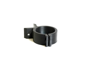 Bosch Colt Router Mount (Mill One V1)